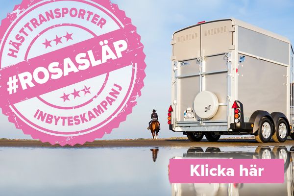 trailerimport-kamera-hasttransport